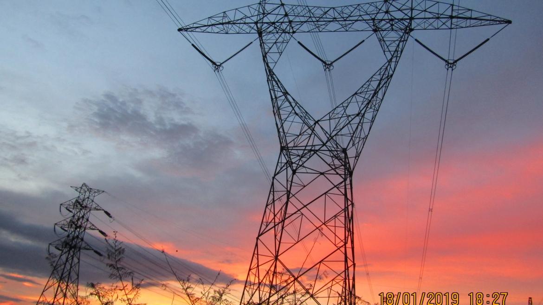 Perintis Sarana Elektrik Berkomitmen Memberikan Servis Terbaik